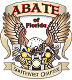 Southwest Chapter of ABATE of Florida